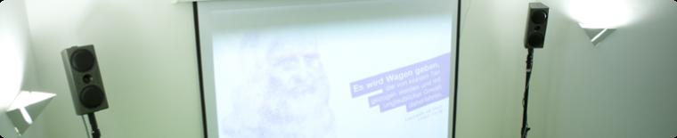 Boxenstopp teaser image
